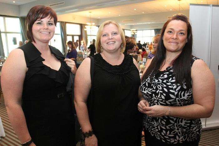 Business Excellence 2012